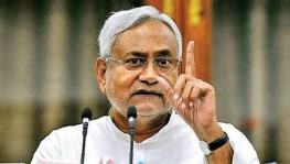 Bihar Elections: Strong Anti-incumbency against Nitish-led NDA in Buxar Region