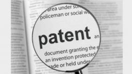 Patent and Patient Rights in COVID-19: Is the Right to Exclusivity a Hamlet Question?