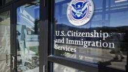 Trump administration targets China, revives Red Scare era immigration laws