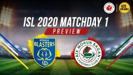 Kerala Blasters vs ATK Mohun Bagan ISL preview