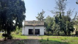 Bihar Elections: Once Home to Morton Toffee Makers, Saran's Marhaura Now a Dying Town