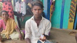 Death of a Tribal Labourer Highlights Need for Social Security for Migrant Workers