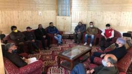 J&K: Demand for Restoration of Statehood Gains Strength with New Political Alliance in Kargil