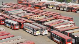 Maharashtra Govt Under Fire After Two Suicides of State Transport Employees