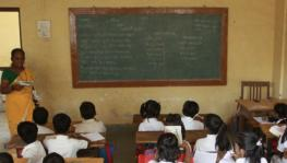 Once Again, UP Govt Misses Deadline for Distributing Sweaters to Poor Schoolchildren