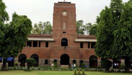 Delhi University: Won't Pay 'Unjust Fee', say St. Stephens Students on Fee Hike
