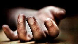Bihar Auto Rickshaw Driver Ends Life, Family Alleges Harassment by Private Finance to Repay Loan