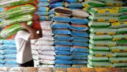 Wholesale Inflation at 8-Month High of 1.48% in October
