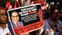 Supreme Court in Hitesh Verma Case Fails to Address Caste Discrimination