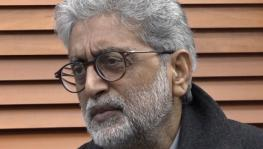 Humanity Most Important, Says HC on Gautam Navlakha's 'Stolen' Specs