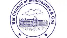 Maharashtra: Bar Council's Fee Hike Forbids Lawyers from Beginning Practice