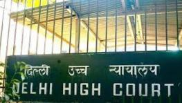 HC Quashes Parts of JNU Ads for Appointment of Prof, Associate Prof