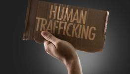 Traffickers Continue to Intimidate and Threaten Survivors
