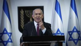 Israel Headed for Fresh Elections After Government Collapses