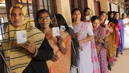 Kerala Local Body Elections: Crucial Second Phase Polling Ends with Over 75% Turnout