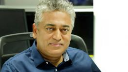 Farmers Protests: India Today Takes Rajdeep Sardesai Off Air for Two Weeks