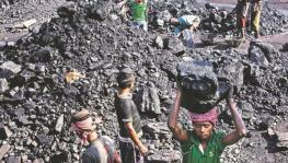 Is Centre Violating Peoples' Rights for Acquiring Coal-Bearing Land in Chhattisgarh?