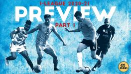 420 grams i-league preview part 1