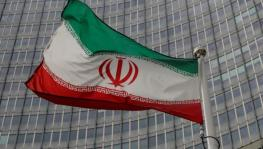 Iran Plans 20% Uranium Enrichment 'as Soon as Possible'
