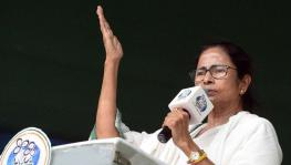 West Bengal Govt Tables Resolution Against Farm Laws in Assembly