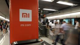 US Blacklists Xiaomi, CNOOC, Skyrizon, Raises Heat on China