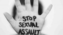 stop sexual offence.