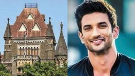Bombay HC Admonishes Republic TV, Times Now for 'Vicious Campaign' in Sushant Singh Rajput Case