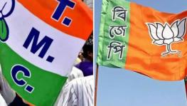 More TMC Functionaries May Join BJP
