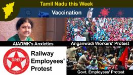 Tn this week 57