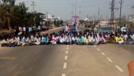 Telangana: Dalit Community Allegedly Boycotted in Almaspur for Demanding Arrests of Upper-Castes