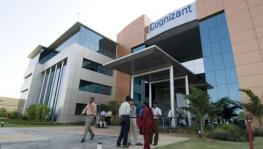 UNITE Protests 'Unilateral' Decision by Cognizant to Increase Work Hours