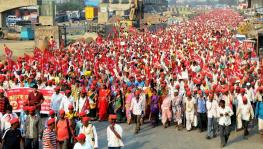 Farmers Protest: Rural, Semi-Urban Maharashtra to See Major Chakka Jam on Feb 6
