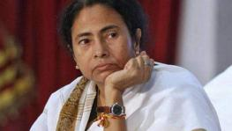 Despite Gorkha Leaders' Support, Trinamool's Prospects in North Bengal Uncertain
