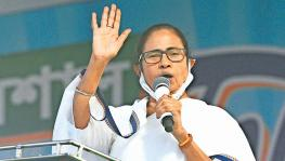 Mamata Banerjee's Vote on Account Showers Sops in Poll Year