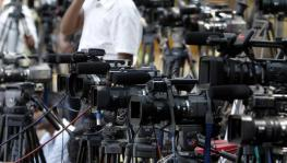 On Suppressing Media, Judicial Verdicts and Undeclared Emergency