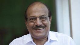 Kunhalikkutty Resigns from Parliament, Returns to Kerala Politics Ahead of Assembly Polls