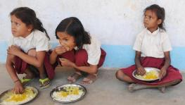 Union Budget Shows Govt. Apathy to Growing Malnutrition, Says Right to Food Campaign