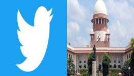 Centre, Twitter India Get SC Notice on Plea for Regulating Hate Content