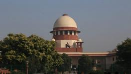 UAPA Can't be Used to Deny Bail for Years if Timely Trial Isn't Possible: SC