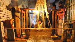 Varansi Weavers
