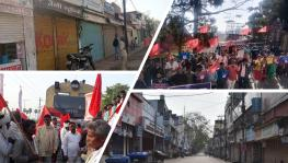 bharat bandh march 26