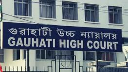 Guhati high Court.