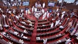 Bill to Allow 74% FDI in Insurance Sector Introduced in Rajya Sabha