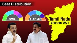 TN election 2021