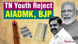 TN Elections: Young Voters