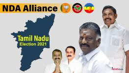 TN Elections: AIADMK, DMK Keep Up Tradition of Populist Promises