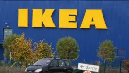 After Unions Complain, Ikea France to Face Trial Over Illegal Spying Claims