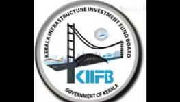Is Centre Targeting Kerala Infrastructure Investment Fund Board Through ED?