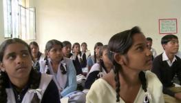 Assamese made a compulsory subject for non-Assamese school students