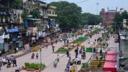 A Need to Revisit the Chandni Chowk Redevelopment Project